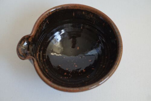 Large Old Chinese  bowl