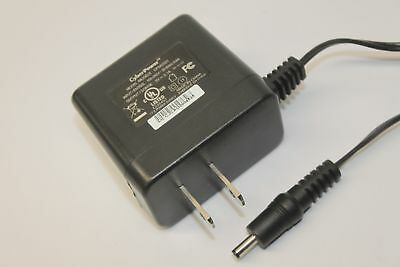 (CyberPower CPSA0521 ITE Power Supply AC Adapter Output 5V 2.1A)