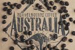 New Melbourne Coffee