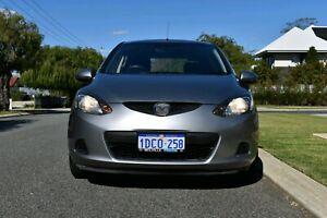 Mazda 2, 2008 for sale