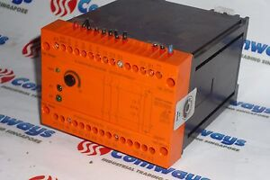 Image of Details-about-nbsp-Safemaster-B05988 by Industrial Sol Pte Ltd