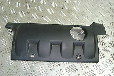 Citroen DS3 1.6 petrol 2011 engine cover/ coil pack cover