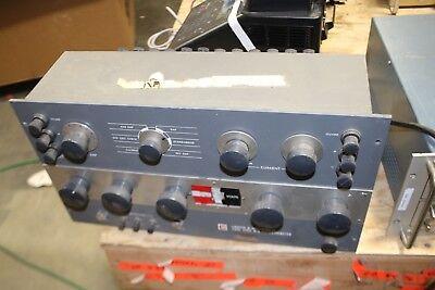 Leeds Northrup 7555 Type K-5 Potentiometer