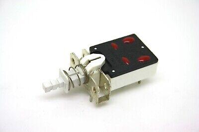 Power Switch for Marshall Valvestate for VS100 VS265 and More comprar usado  Enviando para Brazil