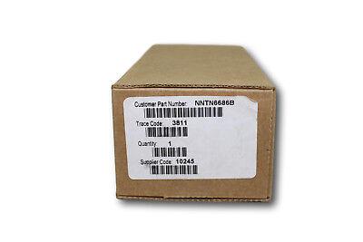 Motorola Oem Clamshell Alkaline Battery Pack Nntn6686b Xts2500 New