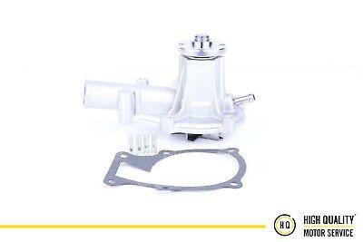Water Pump Impeller 68mm Kubota 16251-73034 D1005 D1105 D905 V1305 V1505.