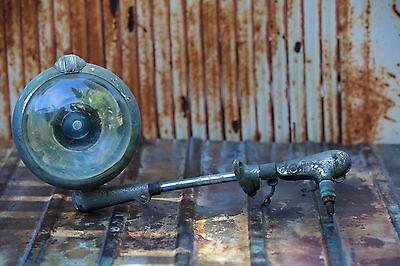 Vintage MOPAR Police Spot light Hot Rod Rat Rod