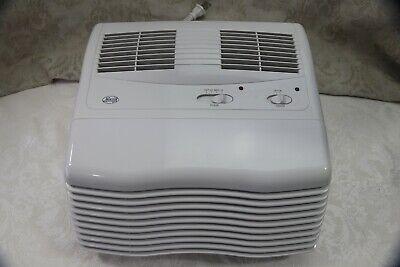 Hunter Fan Co. Ion Generator Air purifier model 30028