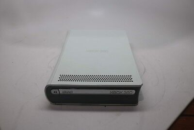 Microsoft Corporation Xbox 360 HD DVD Player For Xbox 360 Console for sale  East Brunswick