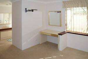 Kardinya - Fully Furnished, Utilites & WIFI Included Kardinya Melville Area Preview