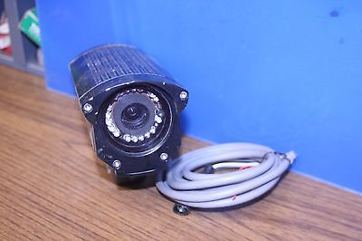 Bosch Ex27n All-weather Cctv Camera With 13 Chip 2010018622