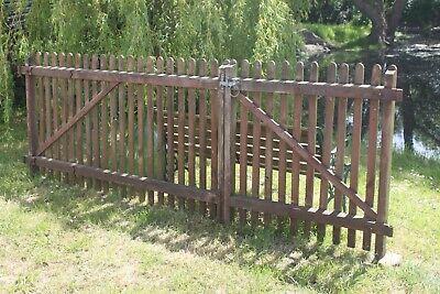 Wooden driveway gates,Wood Pathway gate,wooden Garden gates,wooden fencing gate,