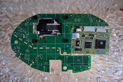 Bang & Olufsen - B&O - Beocenter  2 Part - Complet PCB2/CD PCB + Laser