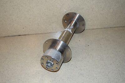 Eppley Radiometer Model Nip 10