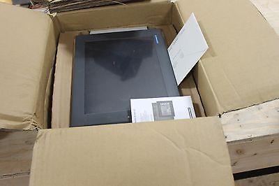 Schneider Electric Magelis Xbt Gt6330 Xbtgt6330 New