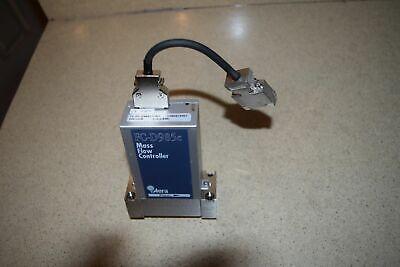 Aera Fc-d985c 100cmm Ci20.856 Mass Flow Controller C3