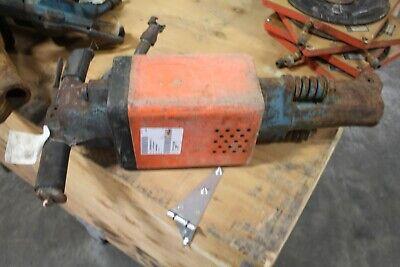 Ingersoll Rand 70 Lb Pneumatic Jack Hammer