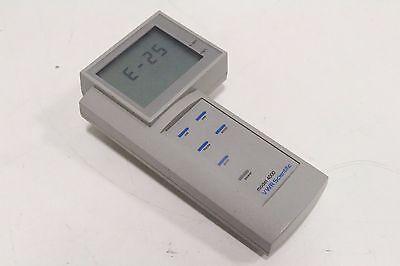 Vwr 4000 Portable Dissolved Oxygen Meter E-25