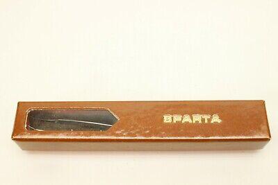 Sparta 14-522 Medical Forceps/Tweezers