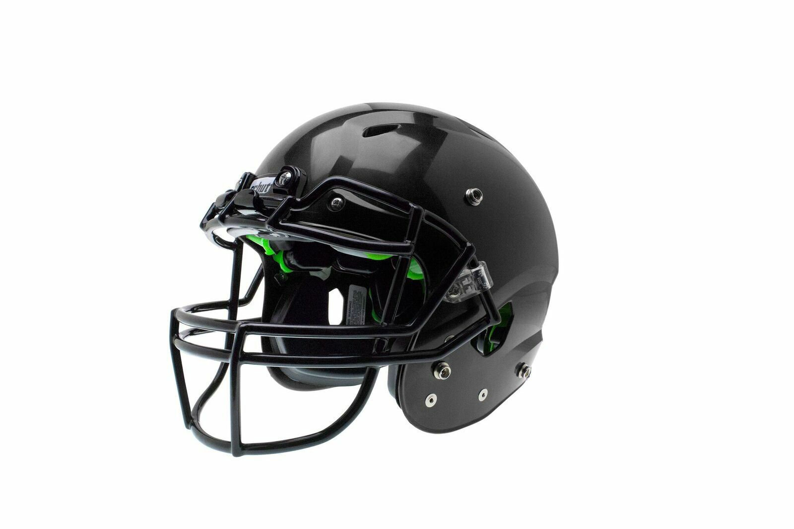 New Schutt 2017 Vengeance A3 Youth Football Helmet All ...