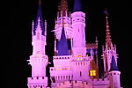 Disney pins and treasures
