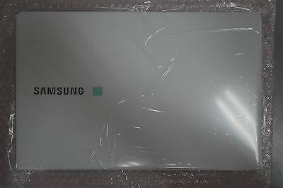 Genuine Samsung NP370R5E White LCD Back Housing  BA75-04473A