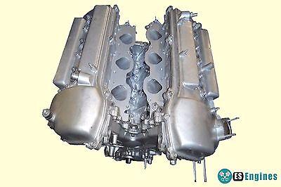 Toyota 1GR 4.0L Tacoma 4Runner Tundra 0 Miles Engine 2005-2009