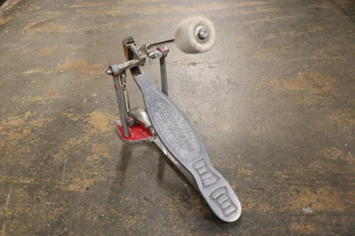 Ludwig Speed Master Bass Drum Pedal Vintage 1960