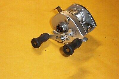 1000SG Shimano CERAMIC #7 spool bearings BANTAM 1000