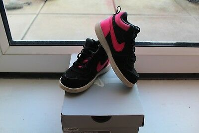 One Nike NeuSchuhe Force 22 Air Unisex Gr Grün Baby Nw8nkXOP0