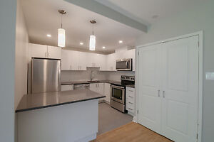 Pool-Gym-Doorman- 2 Bedroom/4,5 - CDN / NDG / Westmount adjacent