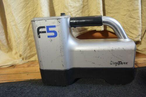 Digitrak Directional Drill Locator Wand Model F5