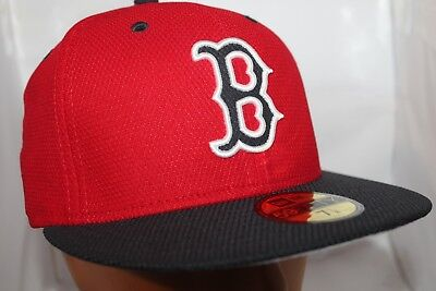 Era Collection (Boston Red Sox New Era MLB Authentic Collection 59Fifty,Hat,Cap      $ 34.99   )