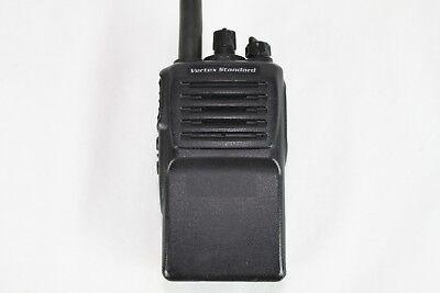 Vertex Vx-351 Vx351 Vhf 16ch Ad0b-5 134-174 Mhz 16ch 5w