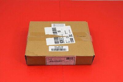 Cisco Ip Phone 7910 7940 7960 Non-locking Wall Mount Kit Cp 860