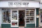 the_stone_shop_bridlington