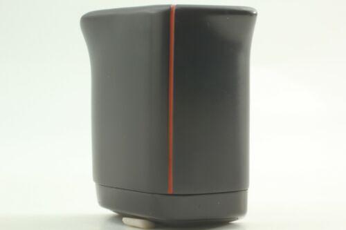 [MINT] Nikon MB-20 Battery Grip For Nikon F4 35mm SLR Film Camera From JAPAN