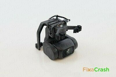 READ, DJI Mavic Mini Gimbal/Camera Assembly - for Spare Replacement Parts Lens