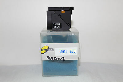 Chroma Filter Cube Blue 11001 For Leica Dm Series Microscopes