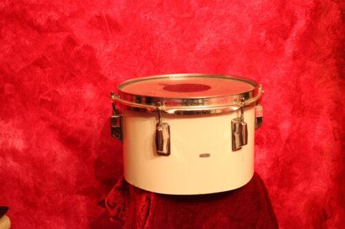 Vintage Pearl  Concert Tom drum 10 inch x 7 inch deep(