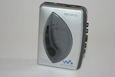 Sony WM-FX193 Walkman Radio Cassette Player online kaufen