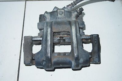 BMW F20 F21 Brake Caliper with Brake Support Plate 22/300 Front Right VR Top