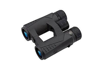 Sig Sauer Zulu 3 Open Bridge Binoculars 10 x 32mm