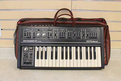 SH-2 5 09 3 Roland Jupiter 4 2000 Replacement Key SH-1 7 SH-1000