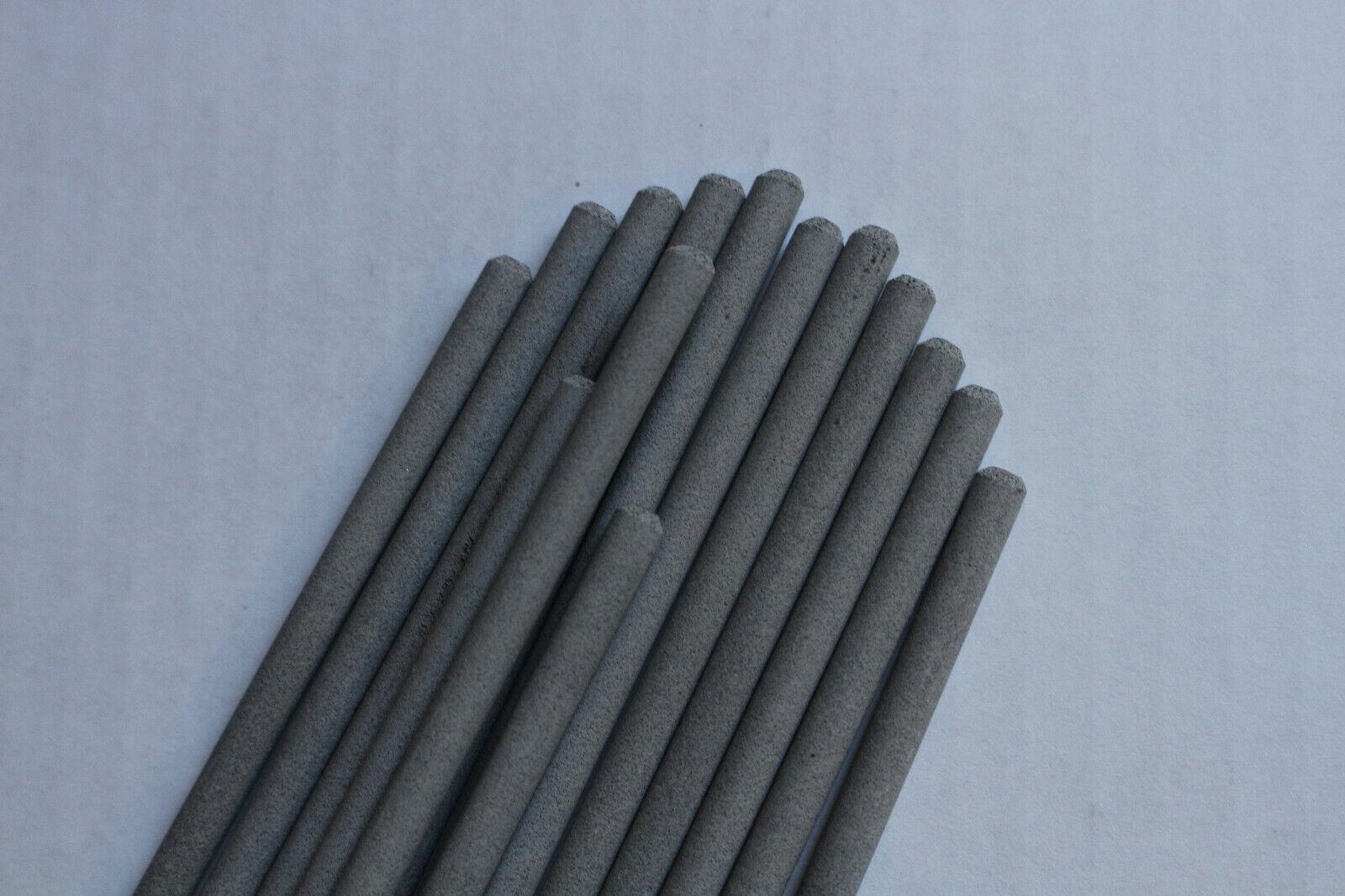 Stabelektrode Stahl Schweißelektroden Fincord Universal RR6 RR12