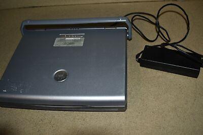 Nct Ge Logiq E Ultrasound Portable Ultrasound- Ul24