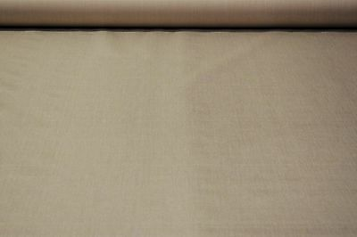 500D Outdoor Fabric Cordura® Natural Beige 60