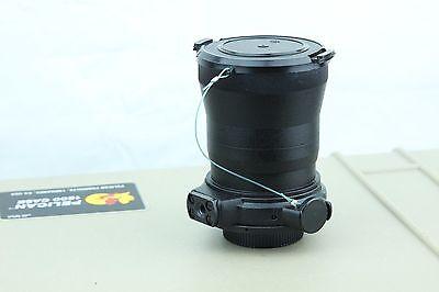 Helios Cyclop 85mm 1.5 F1.5 Lens M42
