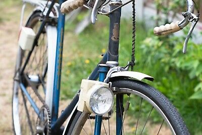 Humber Beeston Sports Vintage Retro Racing City Bike