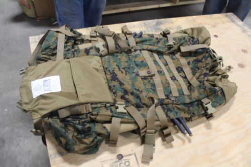 NEW PROPPER INTERNATIONAL FIELD PACK BACK PACK  FREE SHIPPING Marines USMC